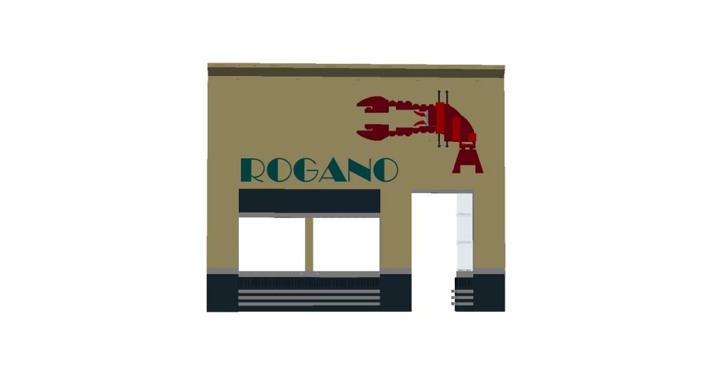 Rogano1