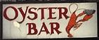 oyster bar crop